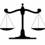 Nový zákon o veřejných zakázkách