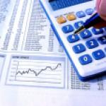 Nové zvýhodněné úvěry a záruky pro podnikatele