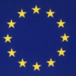 EU RADAR 1/2016