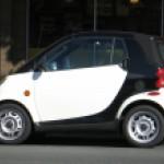 OPPIK vyhlásil výzvu na elektromobily a další nízkouhlíkové technologie
