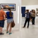 Výzva na výstavy a expozice vyhlášena