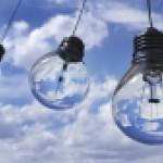 Třetí výzvy v OPPIK na úspory energií