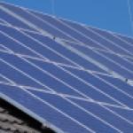 Fotovoltaické systémy pro podniky