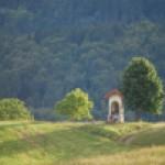 MZe podpoří obnovu venkovských památek