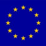 EU RADAR 9/2018