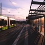 Výzva na bezpečnost v dopravě vyhlášena