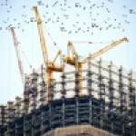 Výstavba a rekonstrukce budov pro podnikatele