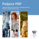 Brožura MSP