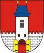 město Hořice