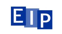 Evropský informační projekt, z.ú.